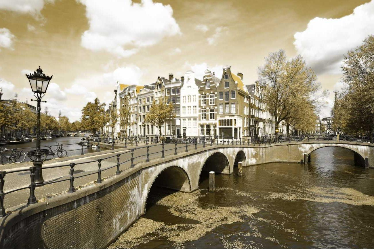 welcome - city hotel amsterdam, amsterdam